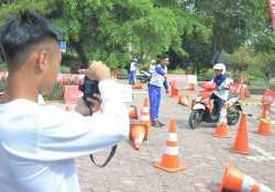 YAHM Perluas Program Road Safety Campaign Hingga ke Jatim