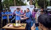Soft Declaration Yamaha Lexi Community Semarang