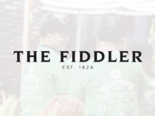 The Fiddler | case study