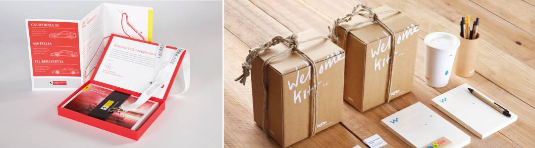 Top-10-Best-Welcome-Gifts-for-New-Employees3