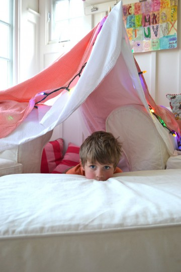 19 epic indoor forts they ll never want