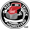 Red Truck Homestead