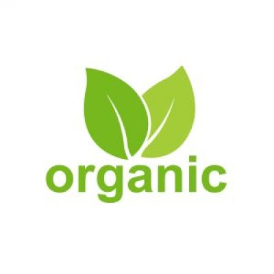 why-organic-lawn-care