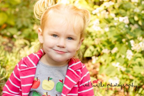 (c) Red Turtle Photography | Washington DC Children's Photographer