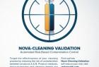 Reduce Risk - How do you target contamination?