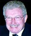 frank kohn Profile Pic