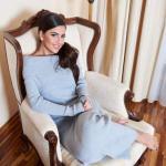 Rochie MissQ Street Fashion Grey
