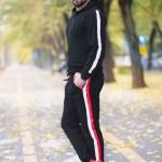 Trening Effect Men 158 Lei