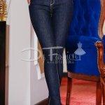 Jeans Dark Blue Irina