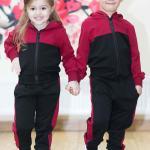 Trening Copii Trend 108 Lei