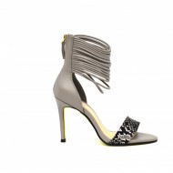 bianco-snakesandals
