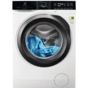 Masina de spalat rufe Electrolux PerfectCare800 EW8F169SA, 9 kg, 1600 RPM, AutoDose, Touch Control, WiFi, Motor Inverter, Clasa A+++, Alb ieftina
