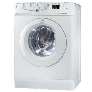 Masina de spalat Indesit XWSA51052WEU, 1000 rpm, 5 kg, clasa A++, Alb pret ieftin