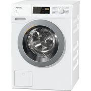 Masina de spalat rufe Miele Serie 120 WDD 035 WCS, 8 kg, 1400 RPM, CapDosing, DirectSensor, Clasa A+++, Alb ieftina