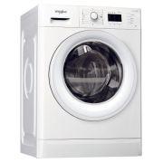 Masina de spalat rufe Whirlpool FreshCare+ FWL61452W EU, 6 kg, 1400 rpm, Clasa A++, Alb ieftina