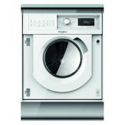 Masina de spalat rufe Whirlpool BIWMWG71484E, 7 Kg, A+++ ieftina