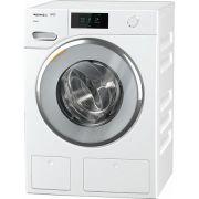 Masina de spalat rufe Miele WWV 980 WPS, 9kg, 1600 rpm, Control M Touch, Wifi Conn@ct, Pwash 2.0, TwinDos XL, SteamCare, Clasa A+++, Alb ieftina