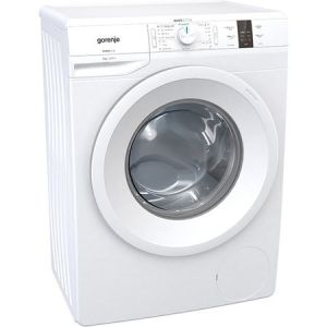 Masina de spalat frontala GORENJE WP703, 7kg, 1000rpm, A+++, alb pret ieftin