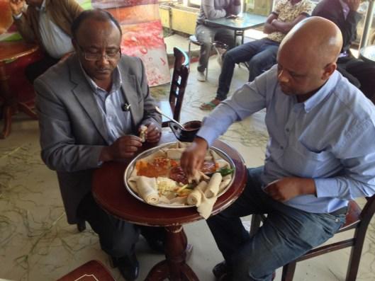 fastingfood