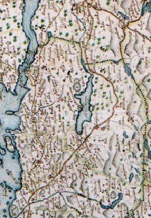 1658kart
