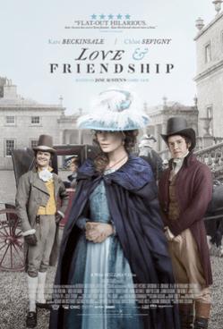 love__friendship_poster