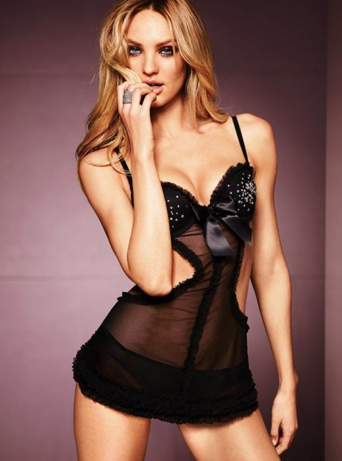 candice-swanepoel-hot-new-victorias-secret-photoshoot-14-520x700