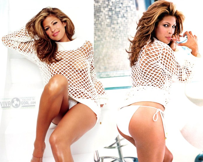 eva_mendes_wallpaper