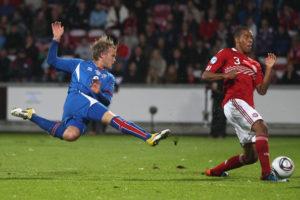 Birkir+Bjarnason+Iceland+v+Denmark+UEFA+European+vo07BdQNRa8l