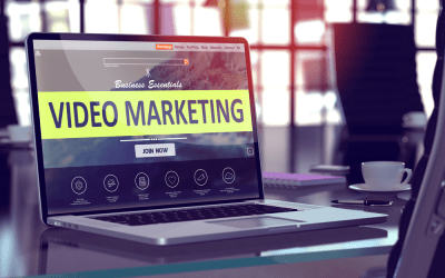 Emprende con la estrategia de Vídeo Marketing