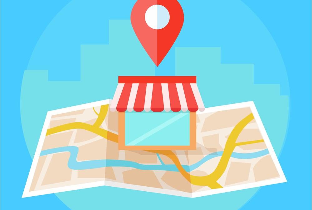 Descubre la estrategia de SEO Local