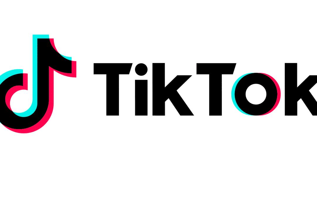 ¿Cómo llevar mi empresa a TikTok?