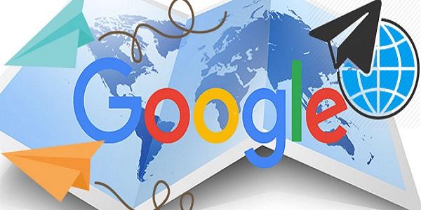 ¿Cómo posicionar mi ficha de Google Travel?