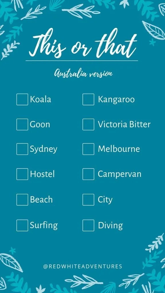 this-or-that-australia-template-for-instagram