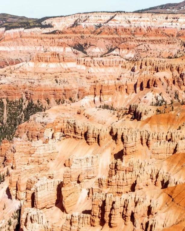 One of the best hikes in Utah.