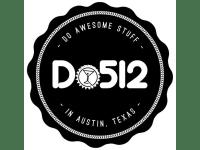 do512