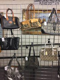 Thrift Store in Covina | Community Thrift Store | Covina, CA