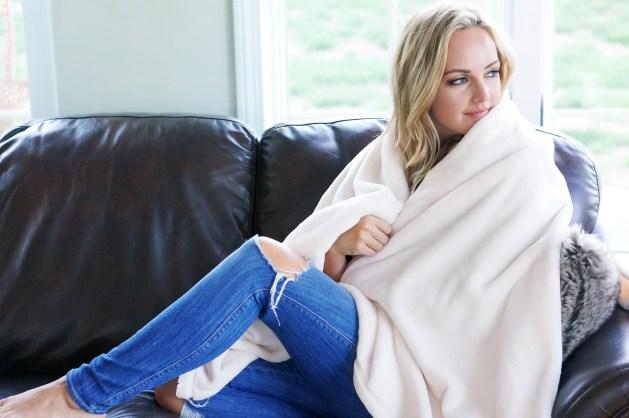 the-american-blanket-company-2