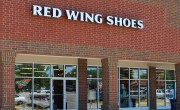 Red Wing Richmond