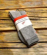 Stay Warm Socks