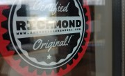 Richmond Original
