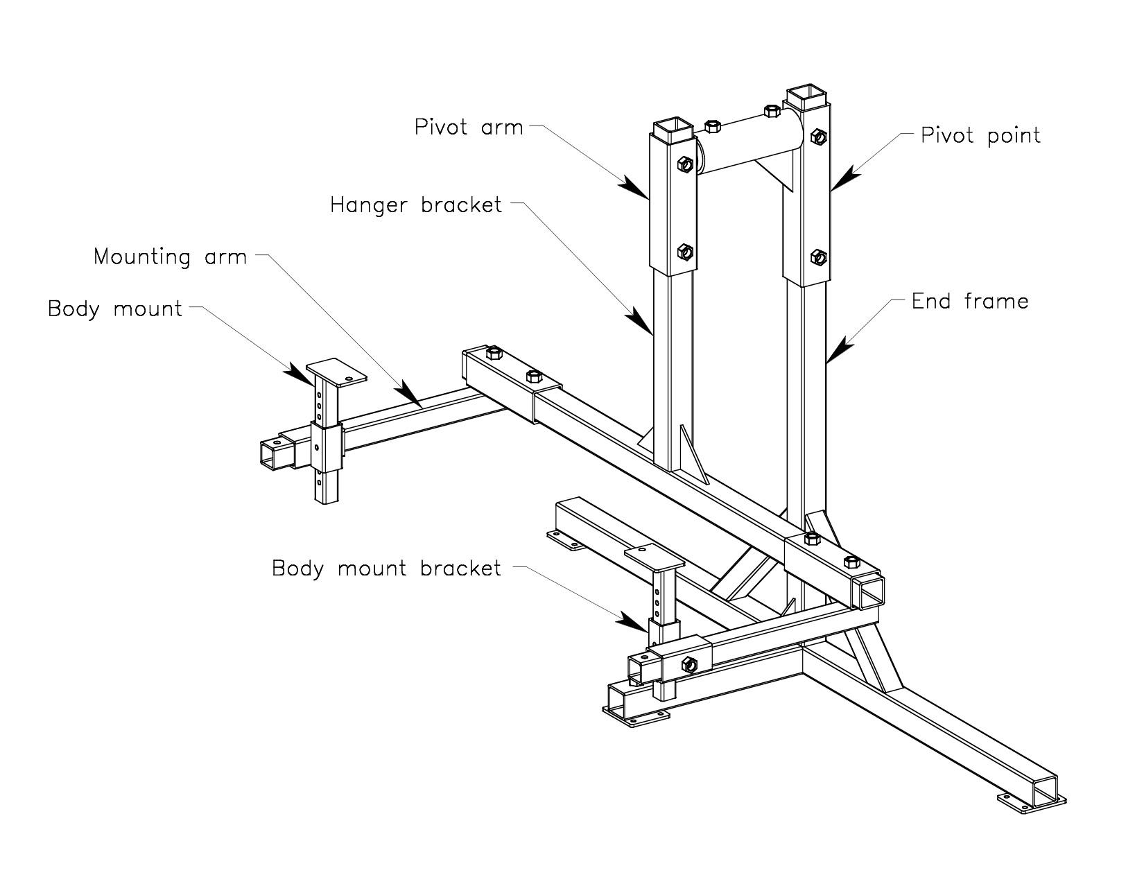 Vw Pat Fuse Box Diagram Free Engine Image VW Jetta Fuse
