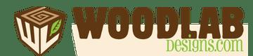 Woodlab Designs Logo