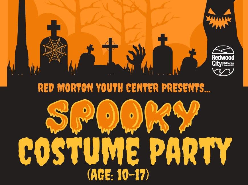 spookyparty.jpg