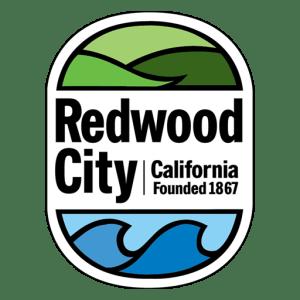 rwc logo site icon