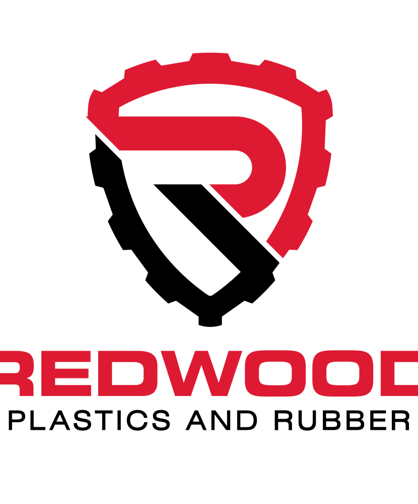 Working at Redwood Plastics  Job Postings and Employee Announcements