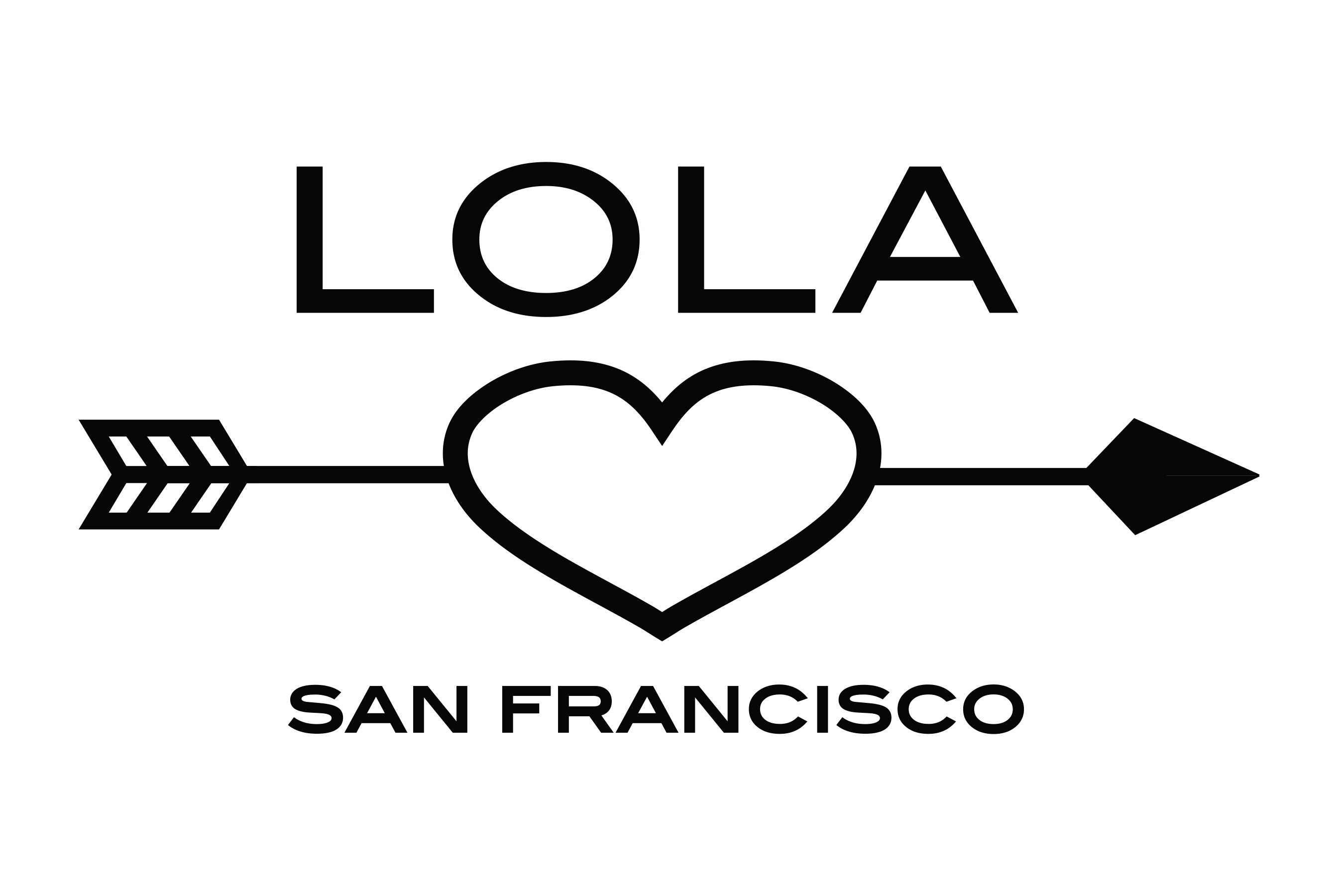 lola logo 2017 clear heart final