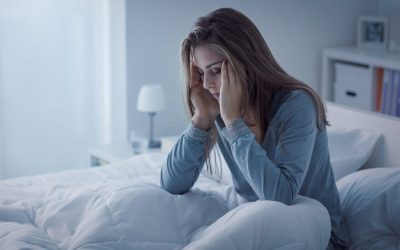 How to Cure Insomnia with CBD