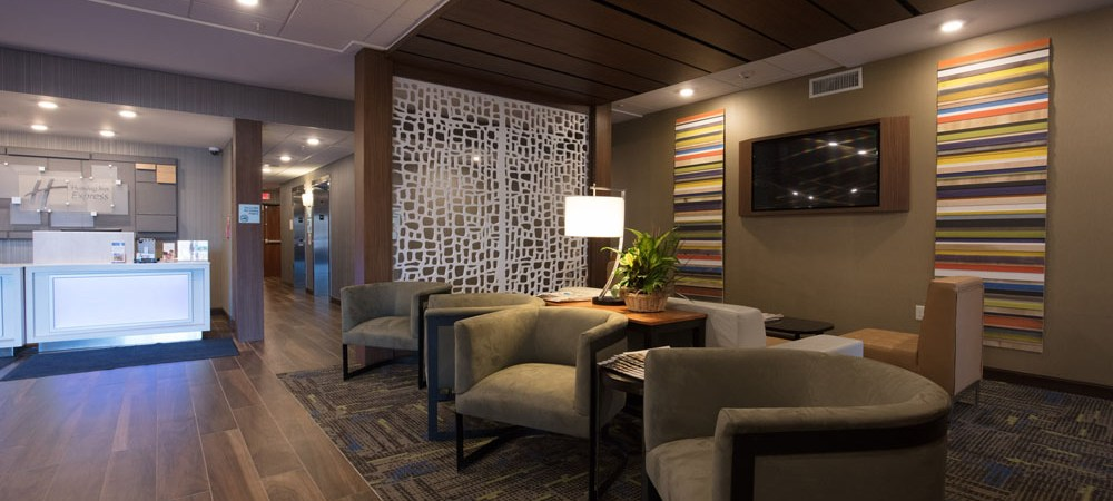 NJ-Hotel_Interior-Design-Lounge2.jpg?resize=1000%2C450