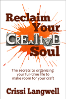 Crissi-Langwell_Reclaim-Your-Creative-Soul