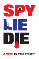 Poss-Pragoff_SPY,LIE,DIE-4